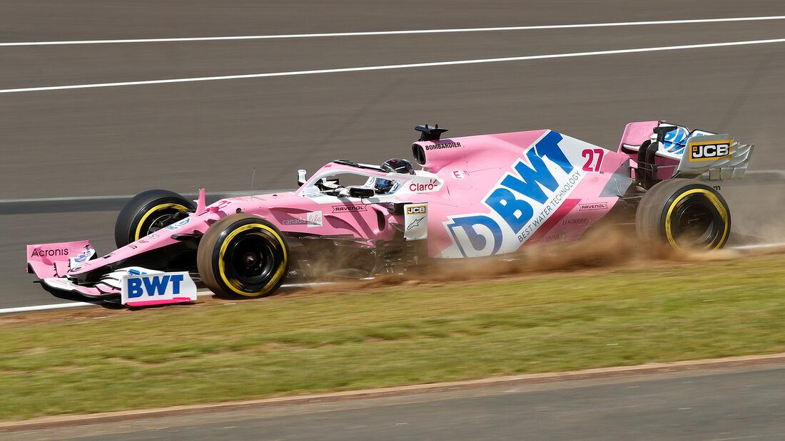 [Imagen: Nico-Huelkenberg-Racing-Point-Formel-1-G...711447.jpg]