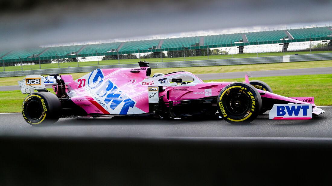 [Imagen: Nico-Huelkenberg-Racing-Point-Formel-1-G...711440.jpg]