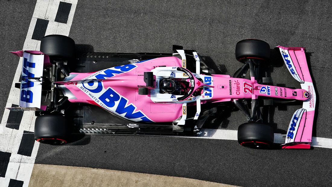 [Imagen: Nico-Huelkenberg-Racing-Point-Formel-1-G...711434.jpg]