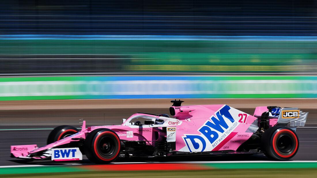 [Imagen: Nico-Huelkenberg-Racing-Point-Formel-1-G...711268.jpg]