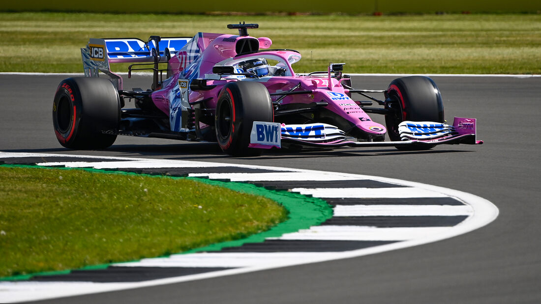 [Imagen: Nico-Huelkenberg-Racing-Point-Formel-1-G...711241.jpg]