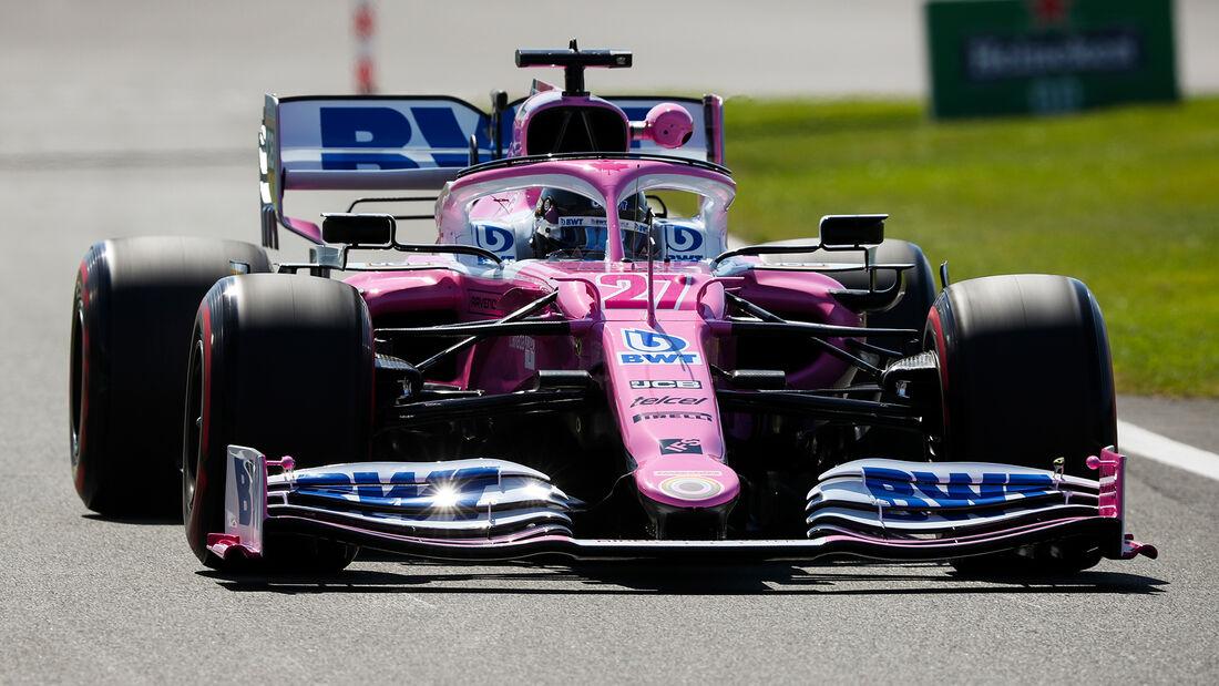 [Imagen: Nico-Huelkenberg-Racing-Point-Formel-1-G...711249.jpg]