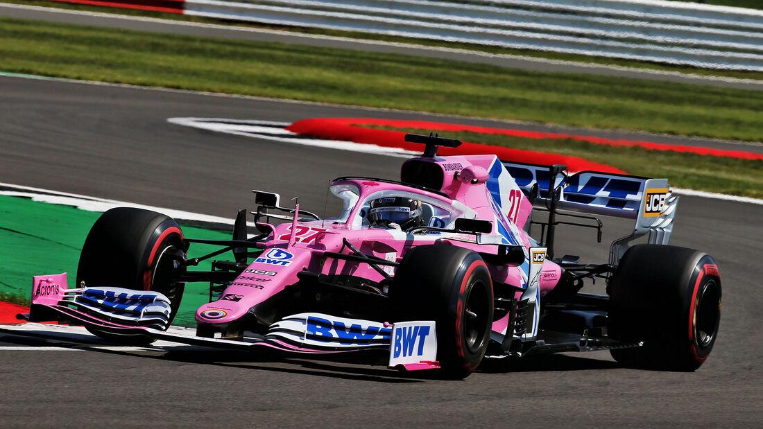 [Imagen: Nico-Huelkenberg-Racing-Point-Formel-1-G...711273.jpg]