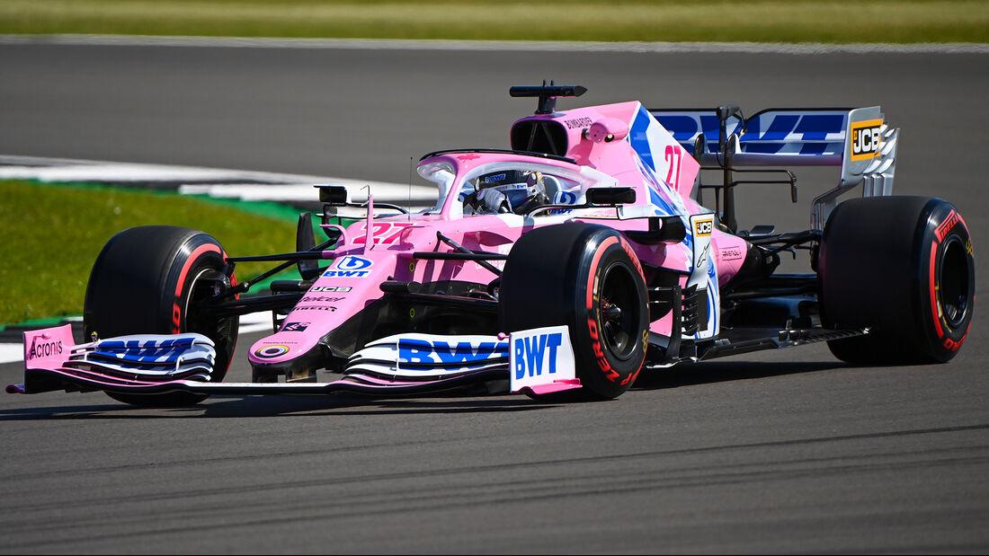 [Imagen: Nico-Huelkenberg-Racing-Point-Formel-1-G...711248.jpg]