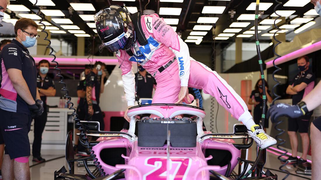 [Imagen: Nico-Huelkenberg-Racing-Point-Formel-1-G...711245.jpg]