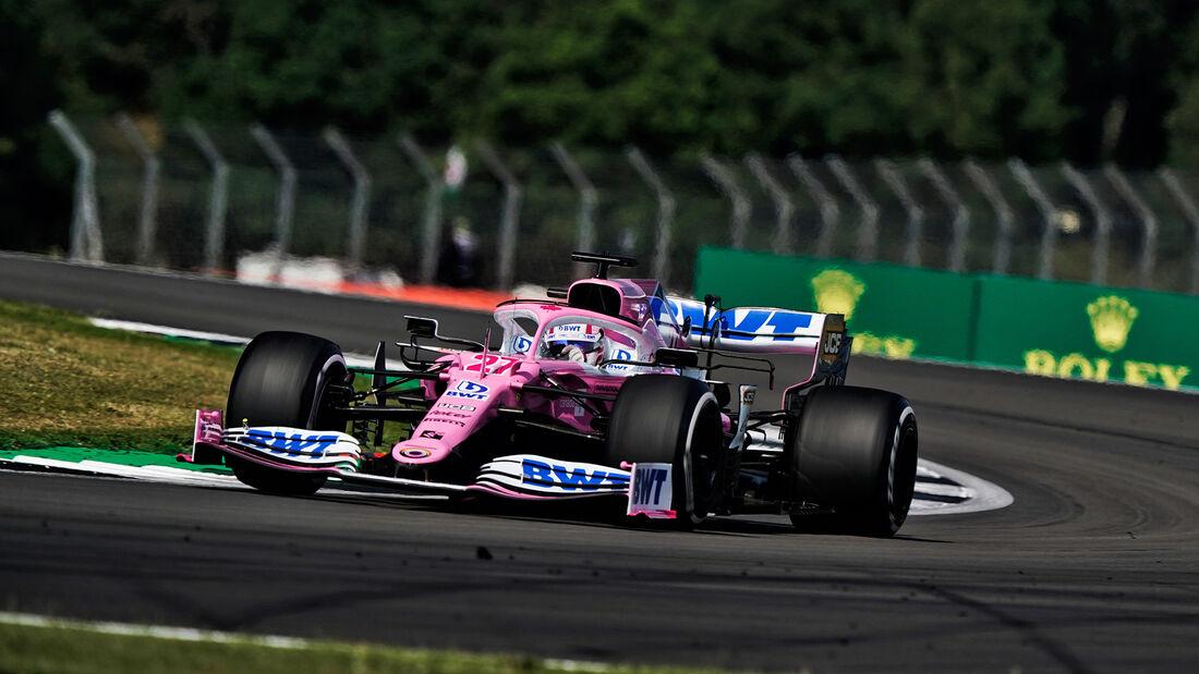 [Imagen: Nico-Huelkenberg-Racing-Point-GP-70-Jahr...713365.jpg]