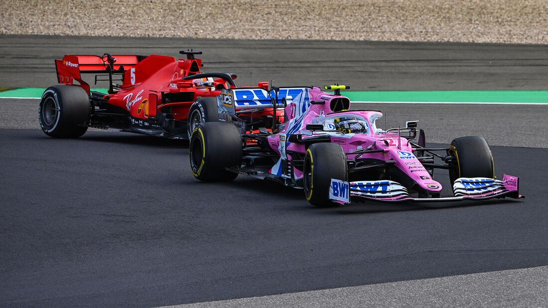 [Imagen: Nico-Huelkenberg-Racing-Point-GP-Eifel-2...731544.jpg]