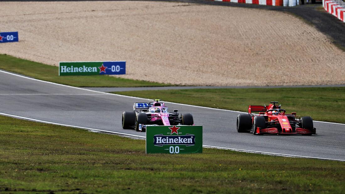 [Imagen: Nico-Huelkenberg-Sebastian-Vettel-GP-Eif...731542.jpg]