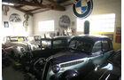 Niederbayerisches Automobil- und Motorradmuseum