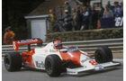Niki Lauda 1983
