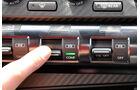 Nissan GT-R, Fahrwerkeinstellung