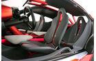 Nissan Gripz Concept IAA 2015