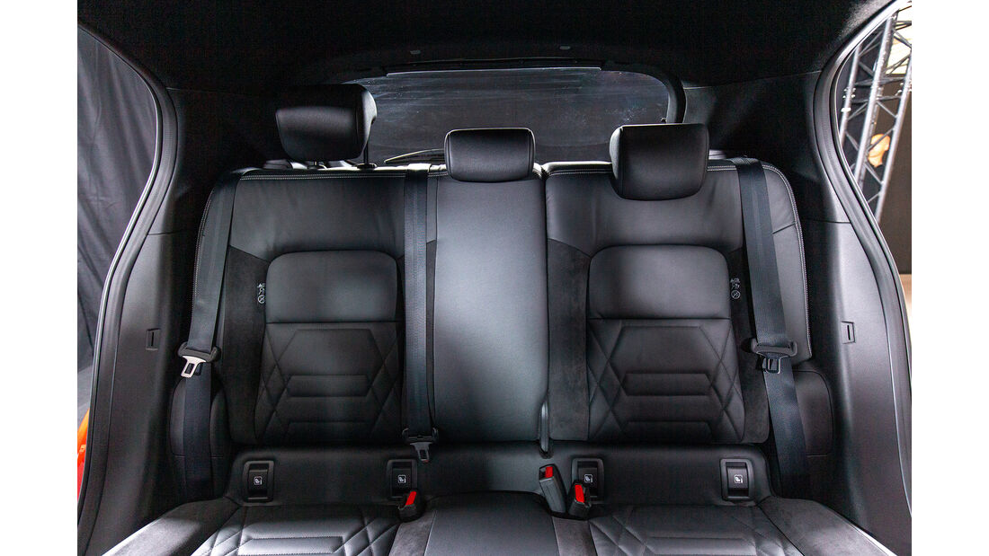 Nissan Juke Sperrfrist 03.09.2019 18 Uhr