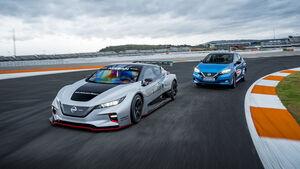 Nissan Leaf Nismo RC_02