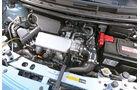 Nissan Note 1.2 Dig-S TEKNA, Motor
