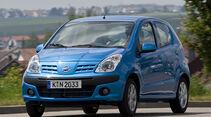 Nissan Pixo 1.0 Acenta