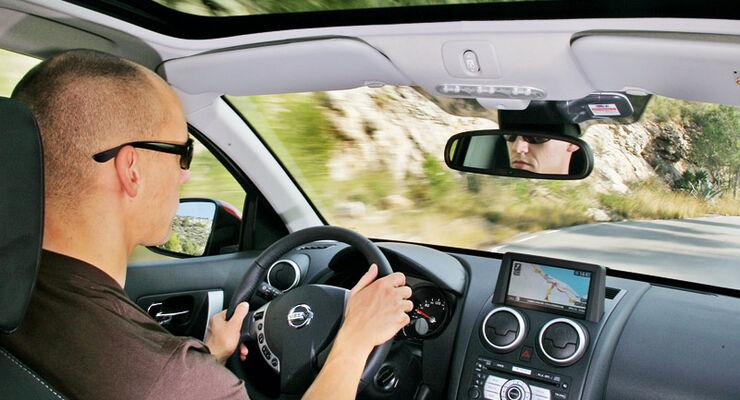 Nissan-Renault-Rueckruf