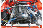 Nissan Skyline GT-R BNR32, Motor