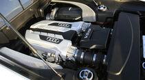 Novidem-Audi R8 Kompressor