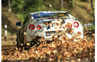 Novidem-Nissan GT-RS