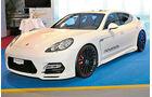 Novidem-Porsche Panamera