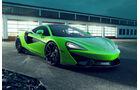 Novitec McLaren 570GT