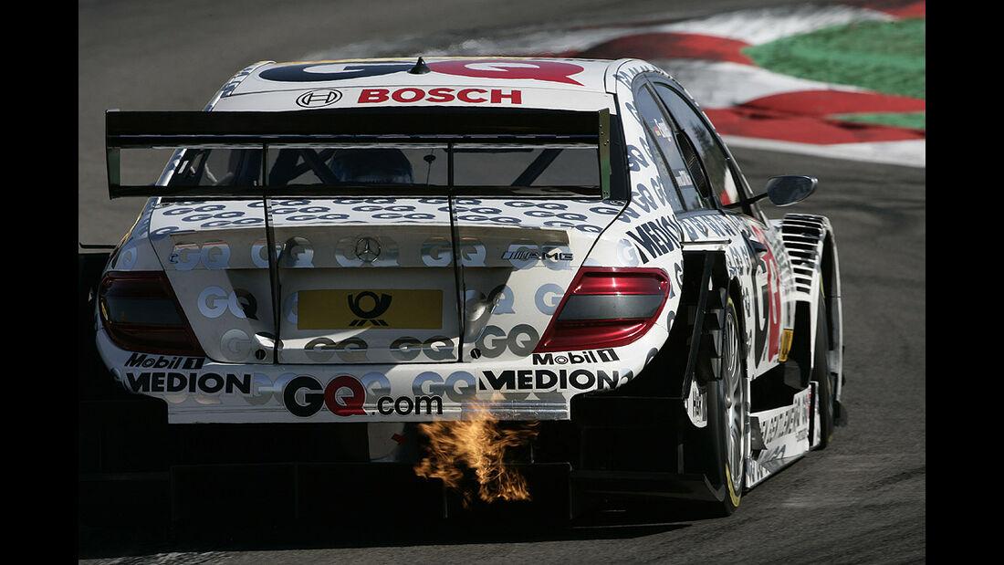 Nürburgring 2009