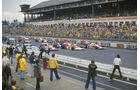 Nürburgring Formel 1 1976