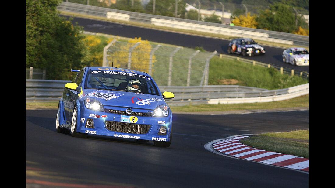 OPC Racecamp