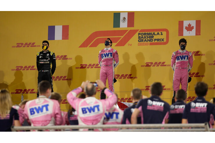 Formel 1 Weltmeister 1998 Und 1999