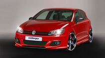 Oettinger VW Golf VII