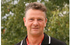 Offroad Challenge 2010, Stefan Roos