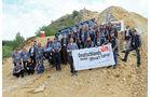 Offroad-Challenge 2012, Vorentscheid Langenaltheim