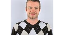 Online-Autokäufer, Markus Seib