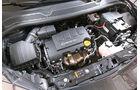 Opel Adam 1.2 Ecoflex, Motor