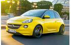 Opel Adam, Motor Klassik Award 2013