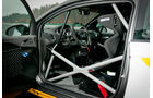 Opel Adam Rallyeversion