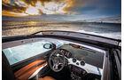 Opel Adam Rocks, Impression, Reise, Island