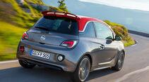Opel Adam S