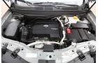 Opel Antara 2.2 CDTI Cosmo, Motor