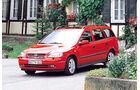 Opel Astra 1.6 16V Caravan