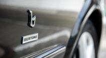 Opel Astra G Cabrio 1.6 16V, Exterieur