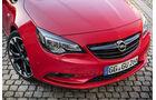 Opel Cascada Supreme Sondermodell