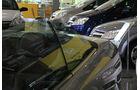 Opel China