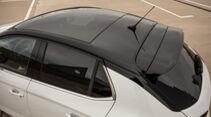 Opel Corsa 1.2 DI Turbo, Exterieur