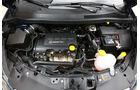Opel Corsa 1.4 Innovation, Motor