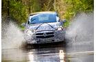 Opel Corsa E, Fahrbericht, Motor