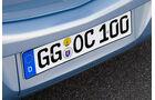 Opel Corsa Flex-Fix