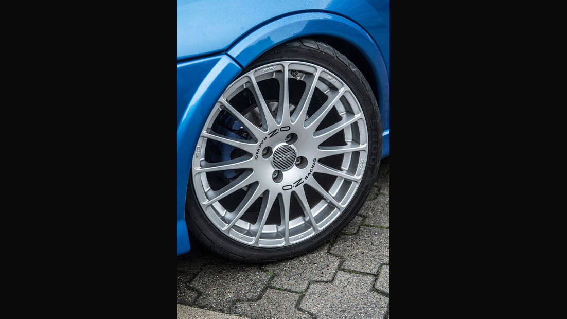 Opel-Corsa-GSi-Felge