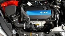 Opel Corsa OPC, Motor